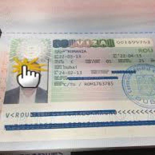 Виза в хорватию для украинцев